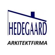 Arkitekt Hedegaard